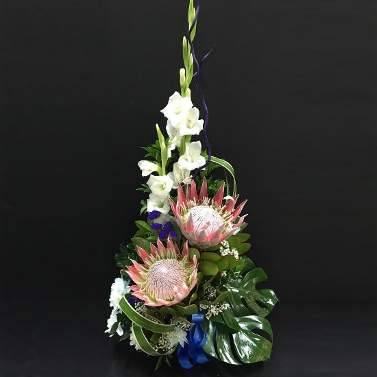 Rainbow Surprise - Florist Choice