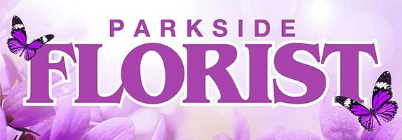 Parkside Florist